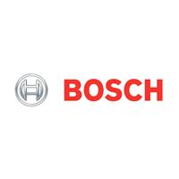 ボッシュ株式会社