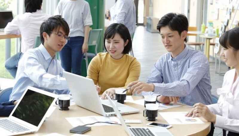 インターンシップが企業・学生双方の満足度に影響する理由を探る
