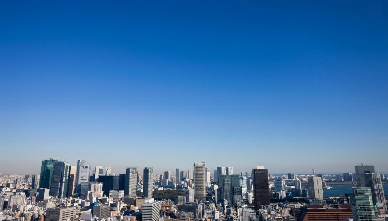 学生選考会 in 東京