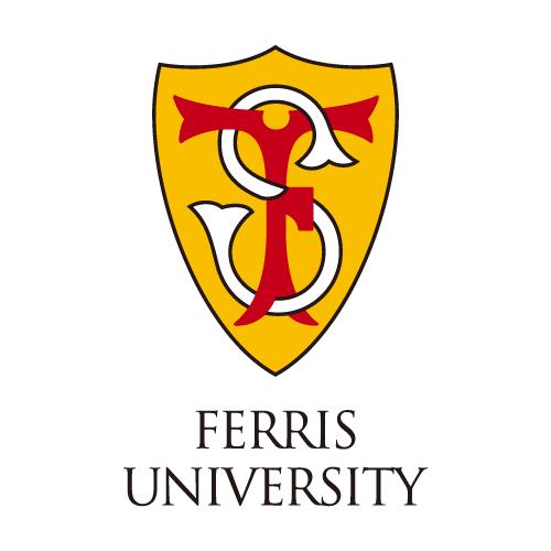 フェリス女学院大学